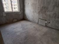 出售玉屏 齐云府4室2厅2卫164平米172万住宅