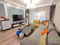 出售长宏 御泉湾3室2厅2卫130平米全新精装报价188万住宅