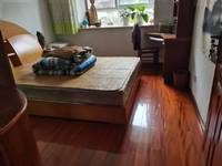 出售清和丽庭精装修带柴间 3室2厅2卫118平米139万住宅