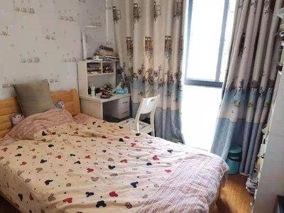 出售玉屏府2室2厅1卫85平米108万住宅