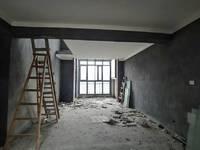 出售栢悦华庭4室2厅2卫142平米240万住宅