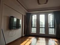 出售世贸绿洲2室1厅1卫105平米148万住宅
