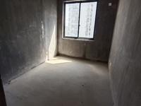 出售依云红郡3室2厅1卫104平米92万住宅