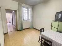 御泉湾附近天都小区 普装两室两厅 价格实惠 看房有钥匙