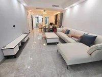出售栢悦南山3室2厅2卫105平米170万住宅