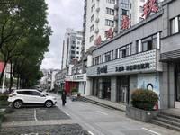 出租上海花园400平米11000元/月商铺