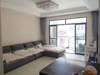 出售新安养生谷3室2厅1卫101平米76万住宅