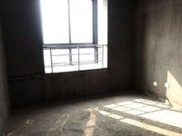 千汇广场江景房3室2厅2卫南北通透前后双阳台