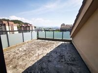 江南新城豪宅出售 3至5叠屋 地段优越诚意出售260万