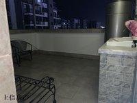 出售滨江国际全线江景4室2厅4卫401平米370万住宅
