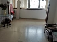 出租城东花园3室2厅1卫120平米1600元/月住宅
