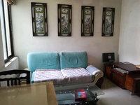 出售黄山花园3室1厅1卫80平米63万住宅