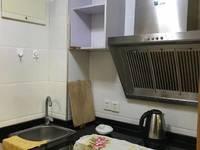 出售栢景雅居1室1厅1卫37平米45万住宅