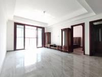 金瓯徽府3室2厅2卫123平米169万,江景房