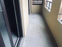 出售绿地滨江壹号2室2厅1卫95平米114万住宅 车位另售