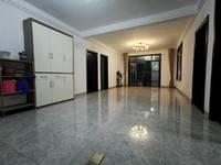 出售怡阳花园小区3室3厅1卫118平米120万住宅