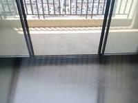 屯溪颐和观邸电梯黄金楼层 视野开阔无遮挡满五年圆弧飘窗