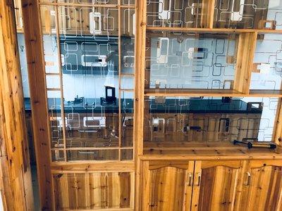 出租长宏 御泉湾3室2厅1卫110平米1700元/月住宅