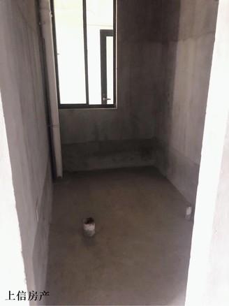 出售汽车站附近齐云雅苑2室2厅1卫96平米66万住宅