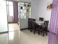 出租阳光绿水1室1厅1卫40平米900元/月住宅