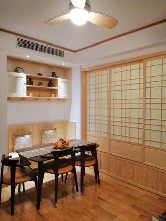 出售怡阳花园 豪装全新进口家电装修 看房方便