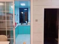 出租景徽国际3室2厅2卫146平米全新装修2500元/月住宅
