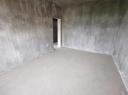 博林山庄 屯溪纯别墅群 双拼联排东边套 西边套都有 带超大院子有地下室可以改造