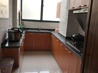 出售福林嘉园3室2厅1卫103平米103一口价万住宅
