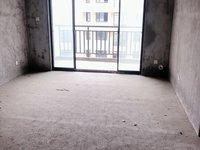 出售颐和观邸2室2厅1卫82平米100万住宅