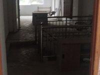 出租屯溪城东小区110平米1600元/月写字楼