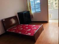 出租尖山路小区3室1厅1卫70平米800元/月住宅