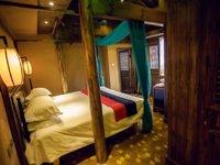 转让宏村景区内1室10厅10卫500平米10000元/月商铺