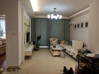 出售锦绣江南2室2厅1卫89平米110万住宅送杂物间