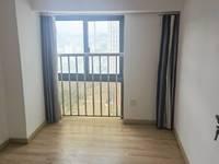 出租天一国际130平米2300元/月写字楼