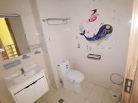 黄山大观电梯高楼层,70年产权可挂六中公寓,中等装修可以出租,满2年