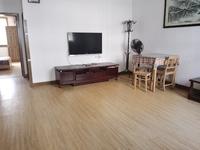 出售天都南苑2室2厅1卫79.3平米78万住宅