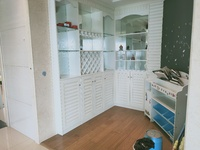 江南新城北区多层 3室2厅2卫 精装修保养房产好 可直接入住