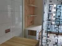 出租联佳 爱这城1室1厅1卫33平米800元/公寓,一中附近陪读拎包入住