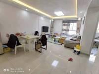 出售纳山纳水3室2厅1卫90平米83万住宅