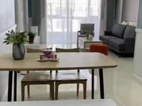 出售依云红郡2室2厅1卫89平米105万住宅