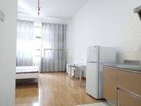 百分百真房源 首康医院对面,嘉源幸福里精装公寓,拎包入住,900元/月住宅