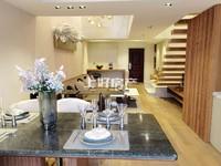 出售纳山纳水三期2室2厅1卫55平米50万住宅