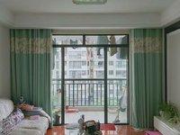 出售颐和观邸精装修4室2厅1卫109平米139万住宅