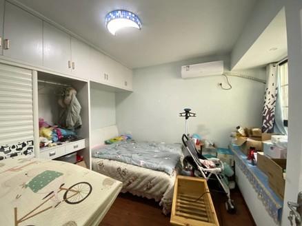 御泉湾,品质楼盘,精装两房,抄底价格,不能过错
