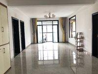 阳湖怡阳花园小区电梯中上层 精装三室两厅 阳光视野无敌 118平120万