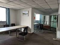 办公办公,出租,出租天盈财富广场3室2厅0卫160平米5500元/月住宅