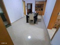 万贯家园3房2厅1卫 产证63.67 实用面积120m² 看房方便