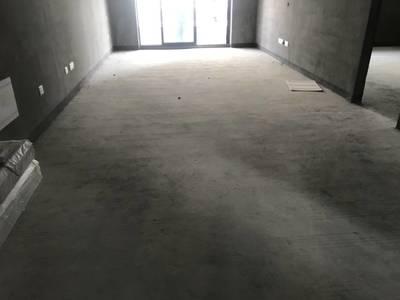 栢悦南山 多层好楼层 产证面积100平 , 看中可以小刀,满两年