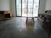 阳湖中心位置御泉湾多层阳光楼层南北通透双阳台 六中双学区