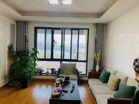出售江南新城3室2厅1卫98平米136万住宅